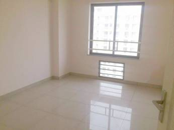 1357 sqft, 3 bhk Apartment in Builder Project Shimla Drive, Shimla at Rs. 50.0000 Lacs