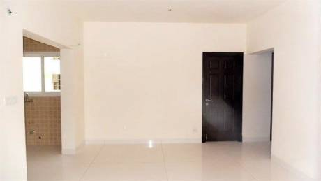 1000 sqft, 2 bhk Apartment in Builder Project Bagh, Shimla at Rs. 52.0000 Lacs