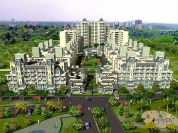 1805 sqft, 3 bhk Apartment in Parsvnath Green Ville Sector 48, Gurgaon at Rs. 1.2500 Cr