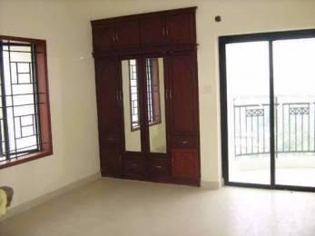 2160 sqft, 3 bhk BuilderFloor in Kohli Malibu Homes Sector 47, Gurgaon at Rs. 1.3000 Cr