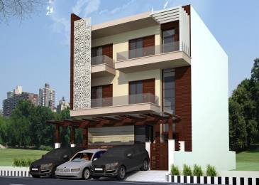 2448 sqft, 3 bhk BuilderFloor in HUDA Plot Sector 47 Sector 47, Gurgaon at Rs. 1.1500 Cr
