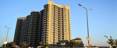 1642 sqft, 3 bhk Apartment in Dhoot Time Residency Sector 63, Gurgaon at Rs. 1.3500 Cr