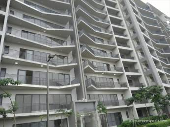 1374 sqft, 2 bhk Apartment in Ireo Skyon Sector 60, Gurgaon at Rs. 1.4200 Cr