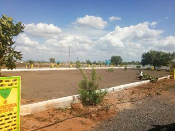1350 sqft, Plot in Builder Project Tadikonda, Guntur at Rs. 16.5000 Lacs
