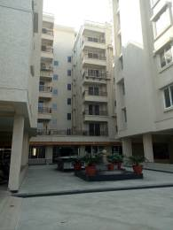 2200 sqft, 3 bhk Apartment in Builder Project Bani Park, Jaipur at Rs. 32000