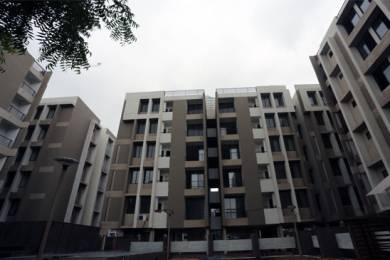 1107 sqft, 2 bhk Apartment in Divyajivan Satsang Nava Naroda, Ahmedabad at Rs. 26.0000 Lacs