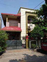1700 sqft, 4 bhk IndependentHouse in Builder Project Telibandha, Raipur at Rs. 1.5000 Cr