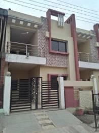 2100 sqft, 4 bhk Villa in Builder Project Avanti Vihar, Raipur at Rs. 80.0000 Lacs