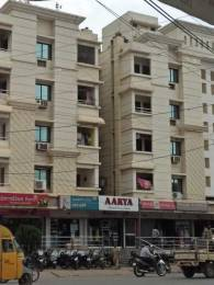 1700 sqft, 3 bhk Apartment in Builder Project Shankar Nagar, Raipur at Rs. 15000