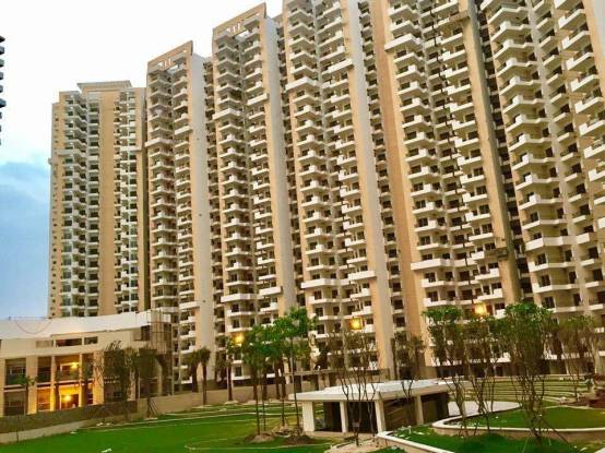 1325 sqft, 2 bhk Apartment in Builder ACE GROUP City Sector 1 Noida Extension Greater Noida West, Greater Noida at Rs. 47.0000 Lacs