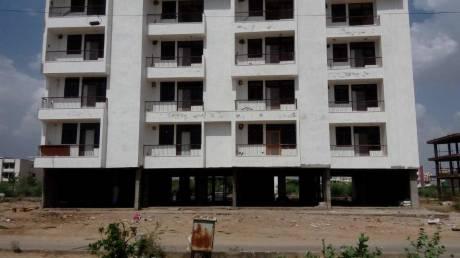 1100 sqft, 3 bhk Apartment in Builder Shree Ram Vihar Scheme Mahal Scheme, Jaipur at Rs. 7500