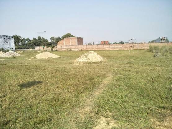 3200 sqft, Plot in Builder Shine valley Bongara Rani Road, Guwahati at Rs. 6.4320 Lacs