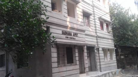 700 sqft, 2 bhk Apartment in Builder Project Naktala, Kolkata at Rs. 9000