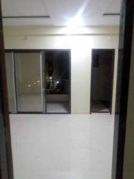 1600 sqft, 3 bhk Apartment in Builder Rajhans Orange Palanpur, Surat at Rs. 12000