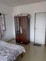 2295 sqft, 4 bhk Apartment in Vaishnodevi Blue Bells Jahangirpura, Surat at Rs. 73.0000 Lacs