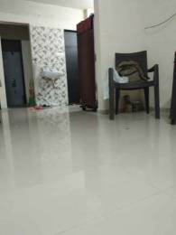 1150 sqft, 2 bhk Apartment in Rajhans Apple Palanpur, Surat at Rs. 37.2101 Lacs