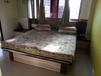 1500 sqft, 2 bhk Apartment in Builder Oo Adajan, Surat at Rs. 18500