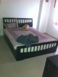 1505 sqft, 3 bhk Apartment in Builder Green Group City bhatha Pal Gam, Surat at Rs. 47.5100 Lacs