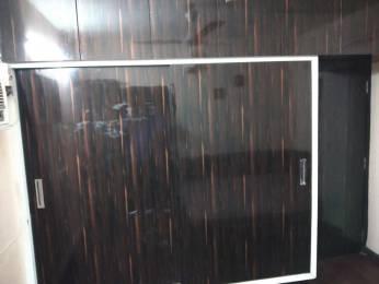 1200 sqft, 2 bhk Apartment in Builder Samrth parl Adajan, Surat at Rs. 15000
