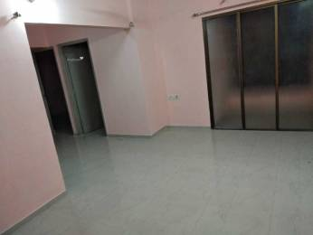 1050 sqft, 2 bhk Apartment in Swastik Swastik Lake Adajan, Surat at Rs. 32.0000 Lacs