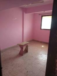 700 sqft, 1 bhk Apartment in Builder Sun reshi Adajan, Surat at Rs. 6000