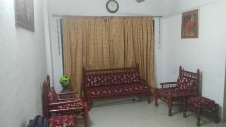 1150 sqft, 2 bhk Apartment in Rajhans Apple Palanpur, Surat at Rs. 36.0000 Lacs
