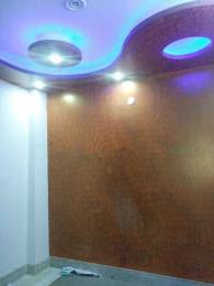 500 sqft, 2 bhk BuilderFloor in Builder Project nawada, Delhi at Rs. 25.0000 Lacs