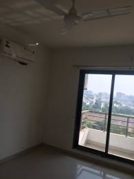 1275 sqft, 2 bhk Apartment in Mandot Sumeru Silverleaf Pal Gam, Surat at Rs. 11000