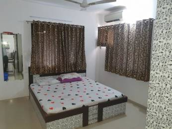 1250 sqft, 2 bhk Apartment in Builder Rajhans Campus Hazira Adajan Road, Surat at Rs. 25000