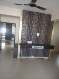 1270 sqft, 2 bhk Apartment in Builder twin tower TP 10 Main Road, Surat at Rs. 16000