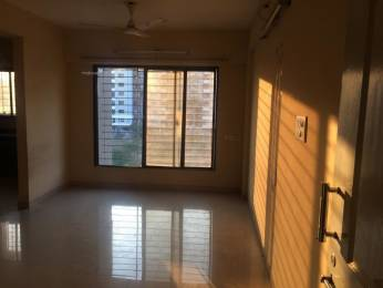 1250 sqft, 2 bhk Apartment in Vasupujya 15 Pavilions Palanpur, Surat at Rs. 10000