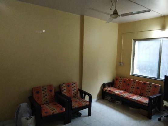 573 sqft, 1 bhk Apartment in Dharmavat Sunder Rachna Vadgaon Budruk, Pune at Rs. 43.0000 Lacs