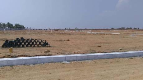 2250 sqft, Plot in Builder sandstone Brundhavanam Kondakal, Hyderabad at Rs. 30.0000 Lacs