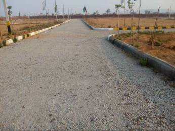 1998 sqft, Plot in Sandstone Pocharam County Ghatkesar, Hyderabad at Rs. 17.7600 Lacs