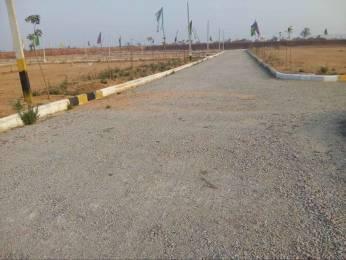1647 sqft, Plot in Sandstone Pocharam County Ghatkesar, Hyderabad at Rs. 14.6400 Lacs