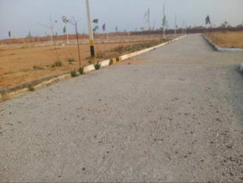 4995 sqft, Plot in Builder sandstone Sivercounty Kothur, Hyderabad at Rs. 47.1750 Lacs