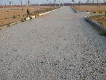 2052 sqft, Plot in Sandstone Cosmo City Bhanur, Hyderabad at Rs. 31.9200 Lacs