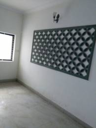 1000 sqft, 2 bhk Apartment in Builder Kachnar Shivdarshan Vijay Nagar, Jabalpur at Rs. 32.5000 Lacs