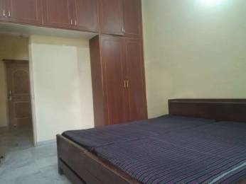 1700 sqft, 3 bhk Villa in Builder Project Gorakhpur, Jabalpur at Rs. 25000