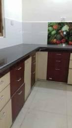 1400 sqft, 3 bhk Apartment in Builder vatsala paradise Vijay Nagar, Jabalpur at Rs. 16000