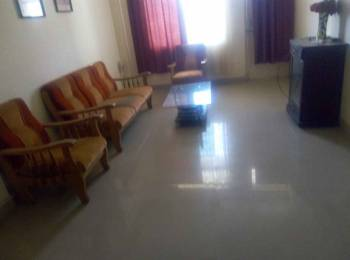 1000 sqft, 2 bhk Apartment in Builder S Square Apartment Katanga, Jabalpur at Rs. 11000
