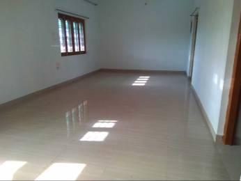 1400 sqft, 2 bhk BuilderFloor in Builder Sai Suabh Parisar sanjeevani nagar, Jabalpur at Rs. 8500