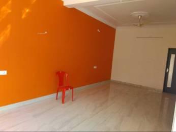 1500 sqft, 2 bhk BuilderFloor in Builder Ideal estate Adarsh Nagar, Jabalpur at Rs. 14000