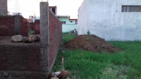1200 sqft, 3 bhk IndependentHouse in Builder Ideal estate Adarsh Nagar, Jabalpur at Rs. 34.0000 Lacs