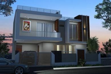 3800 sqft, 6 bhk Villa in Builder Project Adarsh Nagar, Jabalpur at Rs. 2.9100 Cr