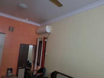 2400 sqft, 4 bhk Villa in khanna Sukh Sagar Valley Polipather, Jabalpur at Rs. 30000