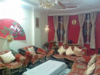 1100 sqft, 2 bhk Apartment in Builder Project Wright Town, Jabalpur at Rs. 17000