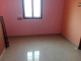 1100 sqft, 2 bhk Apartment in Builder Project Villivakkam, Chennai at Rs. 50.0000 Lacs
