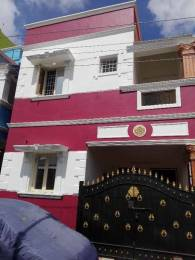 624 sqft, 3 bhk IndependentHouse in Builder Project Kolathur, Chennai at Rs. 68.0000 Lacs