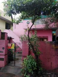 1200 sqft, 2 bhk IndependentHouse in Builder Project Perambur, Chennai at Rs. 1.2000 Cr